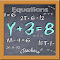 Equations file APK Free for PC, smart TV Download