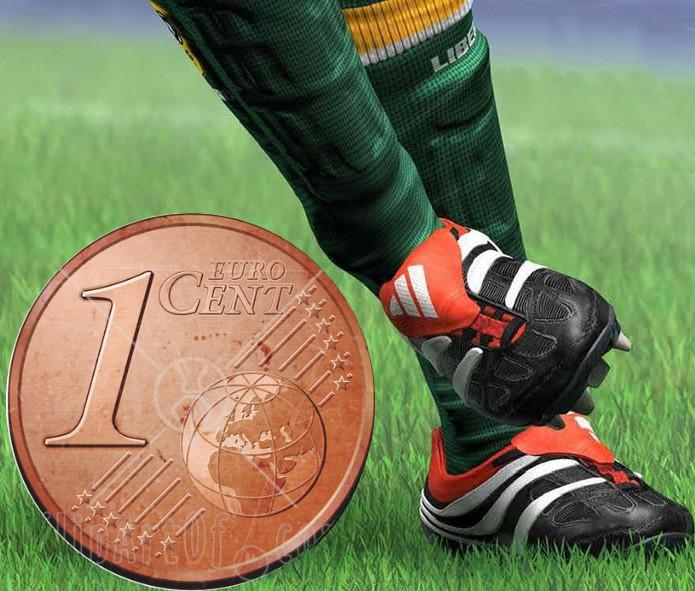 Jogadores-de-futebol-.jpg