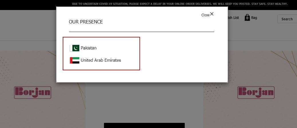 pakistan proof 2.jpg