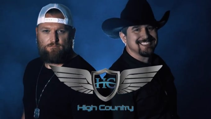 new country band set to release debut album with unique new brand of country music press. Black Bedroom Furniture Sets. Home Design Ideas