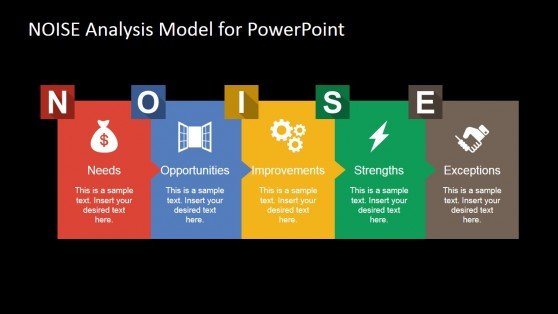 7157-01-noise-analysis-model-for-powerpoint-10-558x314.jpg