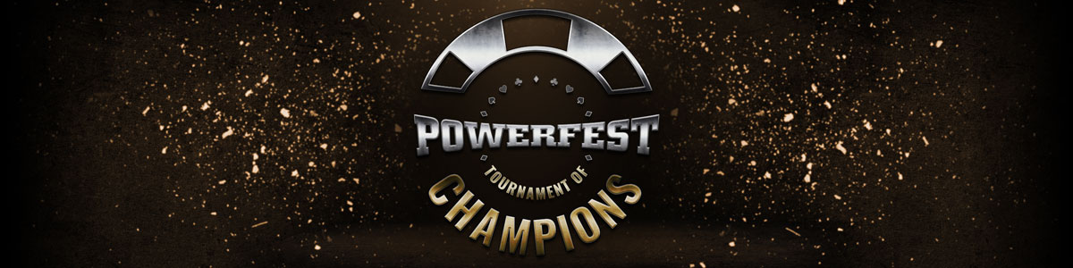 powerfest-2017-toc-banner.jpg