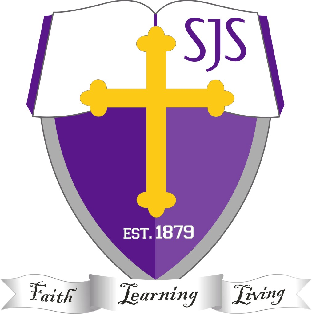 st joe shield only-full color.jpg