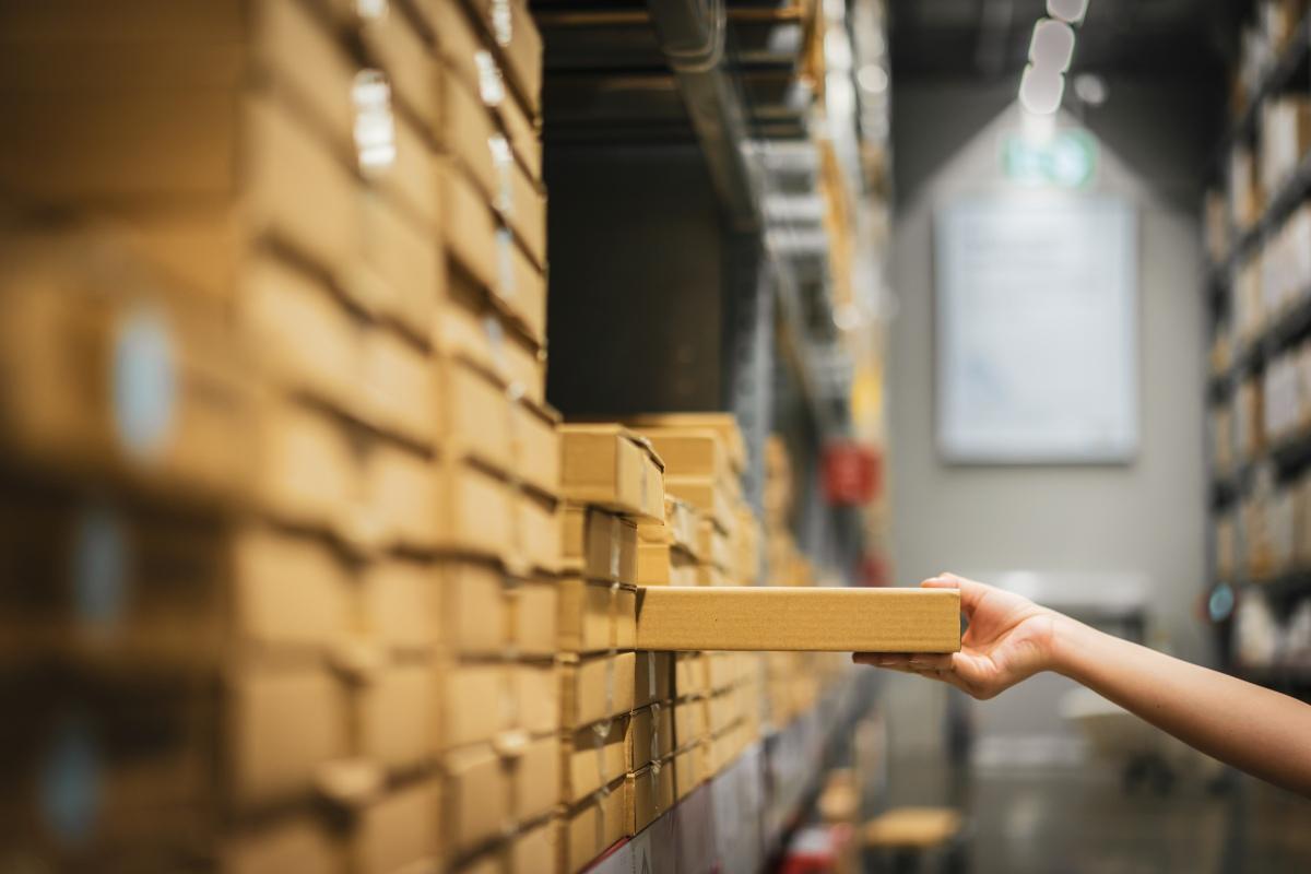 Identificar quais produtos têm maior e menor importância para o faturamento do seu negócio é uma atitude estratégica. (Foto: FreePik)