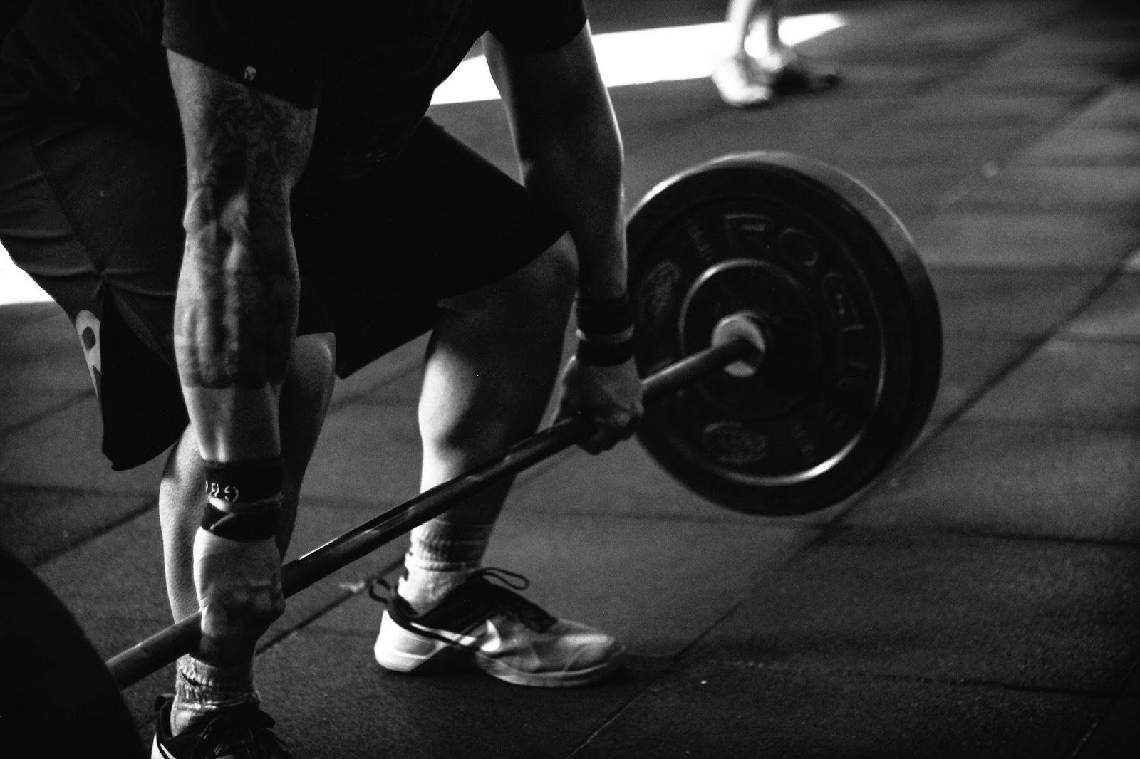 CBD for Muscle Recovery: Benefits, What Works & How to Use