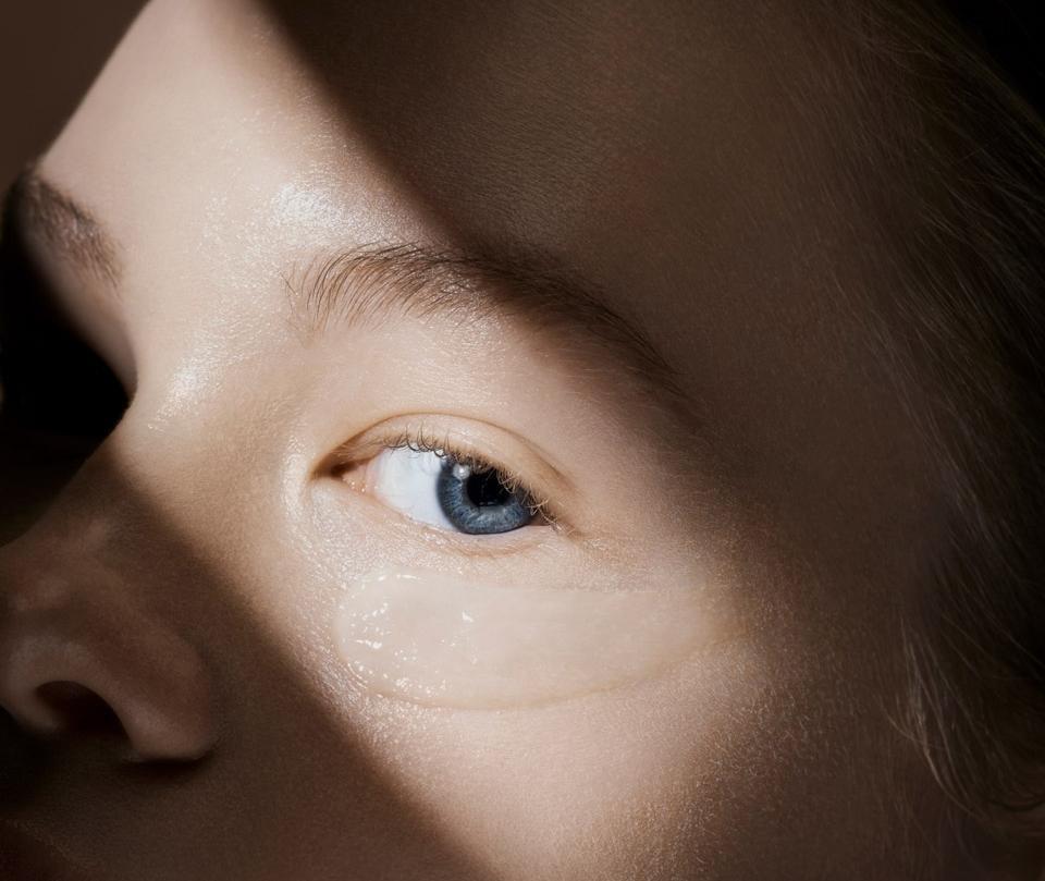 KEM DƯỠNG MẮT CAO CẤP HUXLEY SECRET OF SAHARA EYE CREAM CONCENTRATE ON –  Barbie Shop