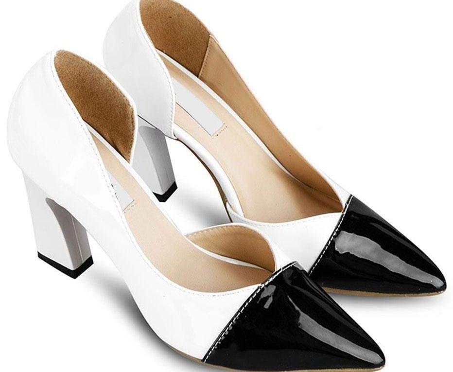 Tìm xưởng sỉ giày dép? Đầu mối nào chọn bán giày dép giá sỉ rẻ nhất hiện nay?