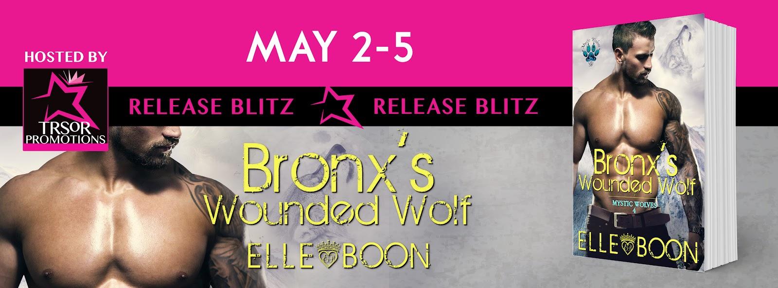 BRONX_WOLF_BLITZ.jpg