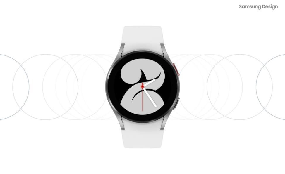 https://img.global.news.samsung.com/global/wp-content/uploads/2021/08/Galaxy-Watch4-design-story_main2.jpg