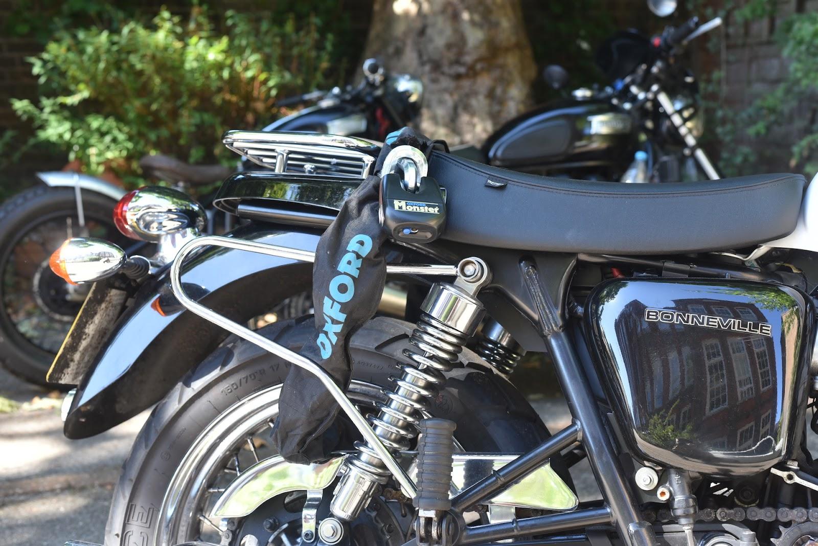 https://www.sportsbikeshop.co.uk/motorcycle_parts/content_prod/55982/#/23639,0,0