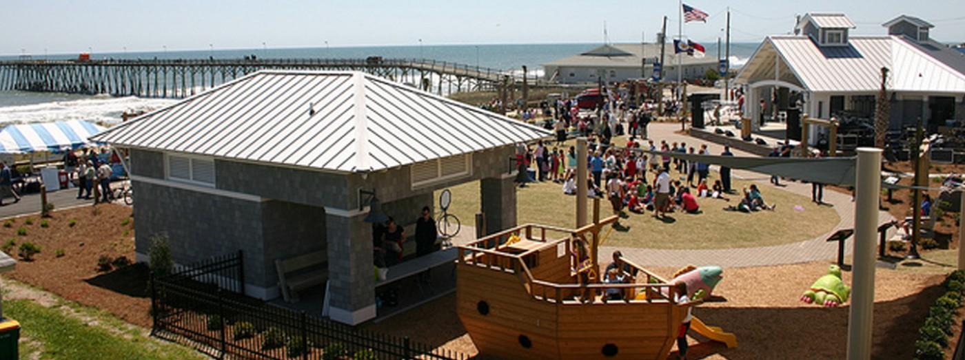 KB_oceanfront_park_banner_1400_523_90_s_c1.jpg