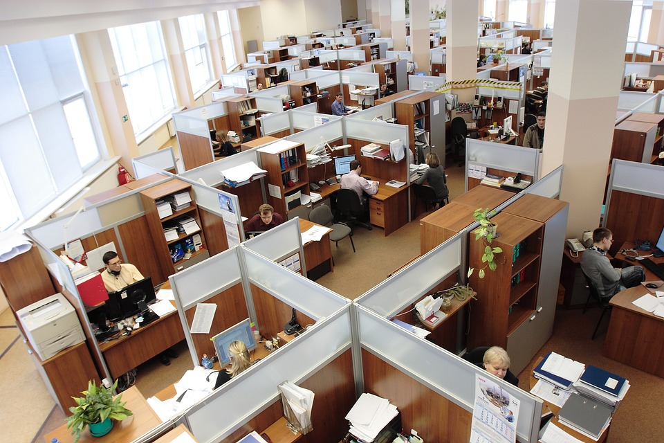 us dealer licensing will help you rent an office and make sure youre in compliance