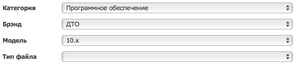 горячая линия кредит европа банк номер телефона казань