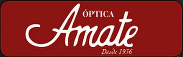 OPTICA_AMATE