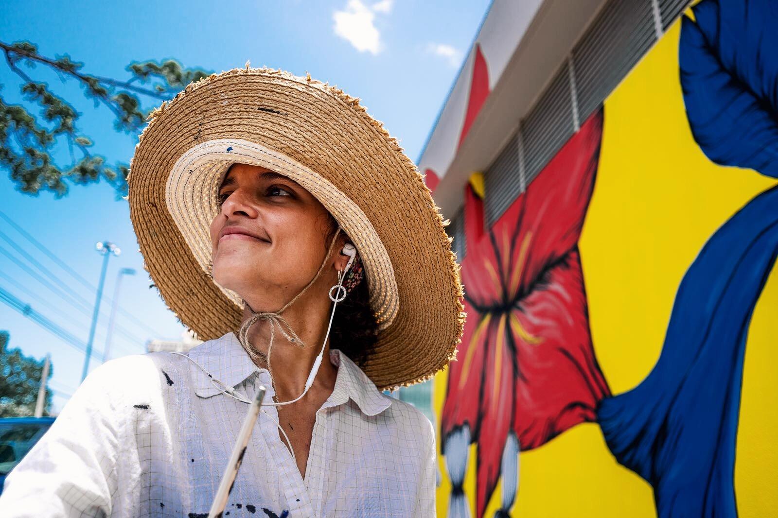 puerto-rican-women