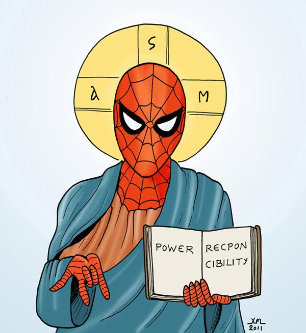 spider_jesus_by_lord_makro-d3hvw7g