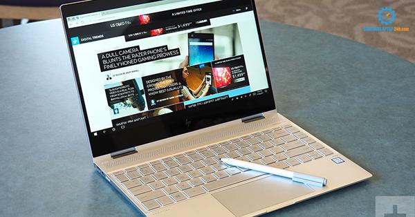 laptop có pin bền nhất 2018