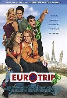 Eurotrip movie.jpg
