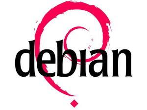 Дистрибутив Debian