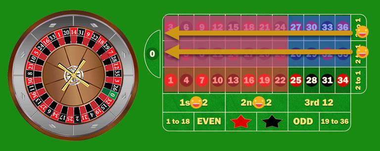queen casino customer support