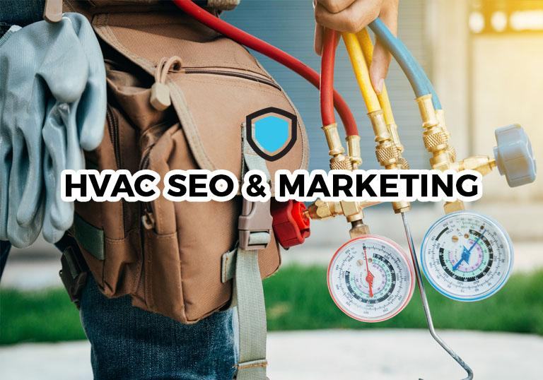 C:UsersstefaDownloadsPICTURESpost_image-jwv80fky-HVAC%20SEO%20and%20Marketing.jpg
