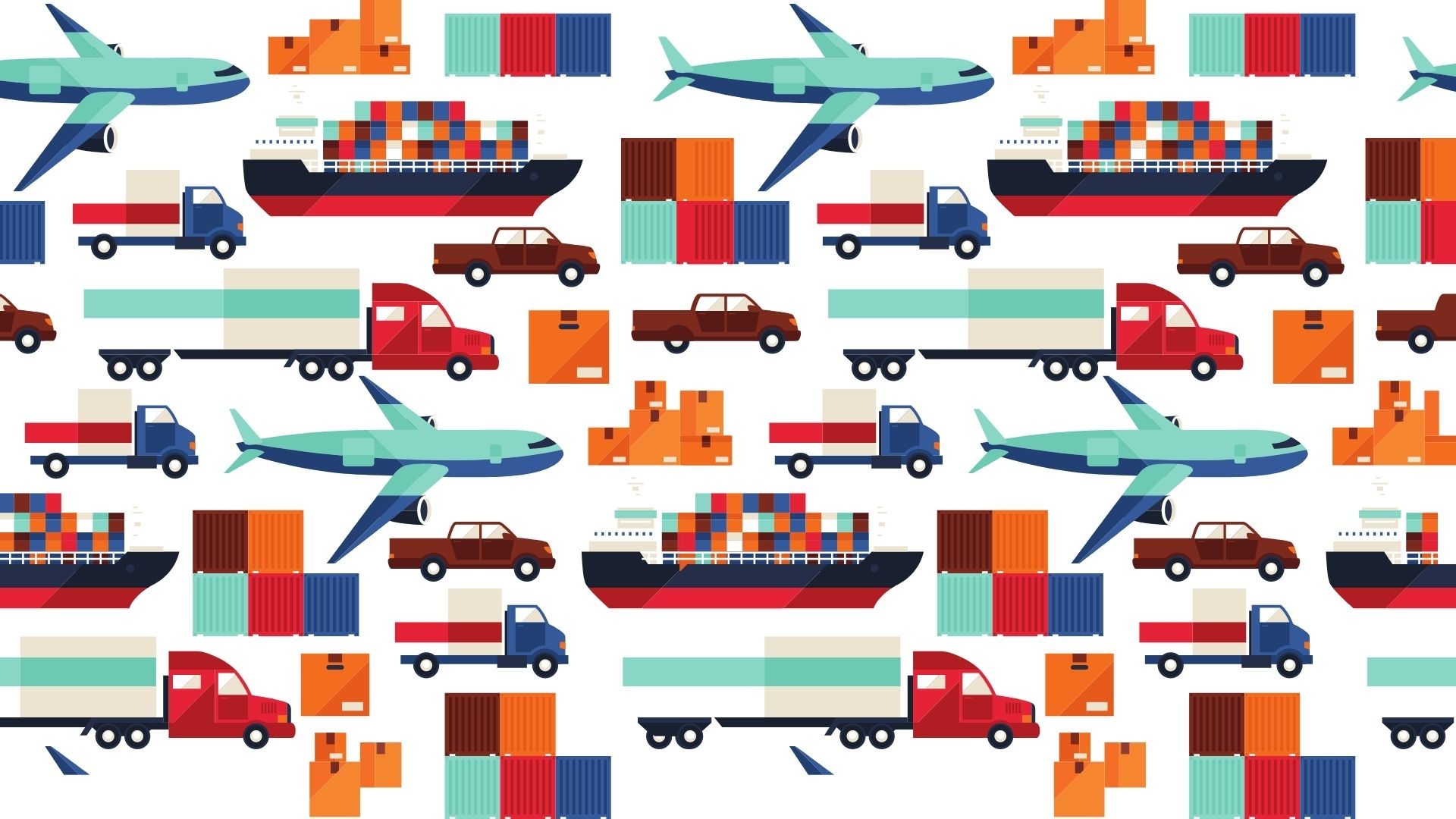 delivery industry trend: business impact