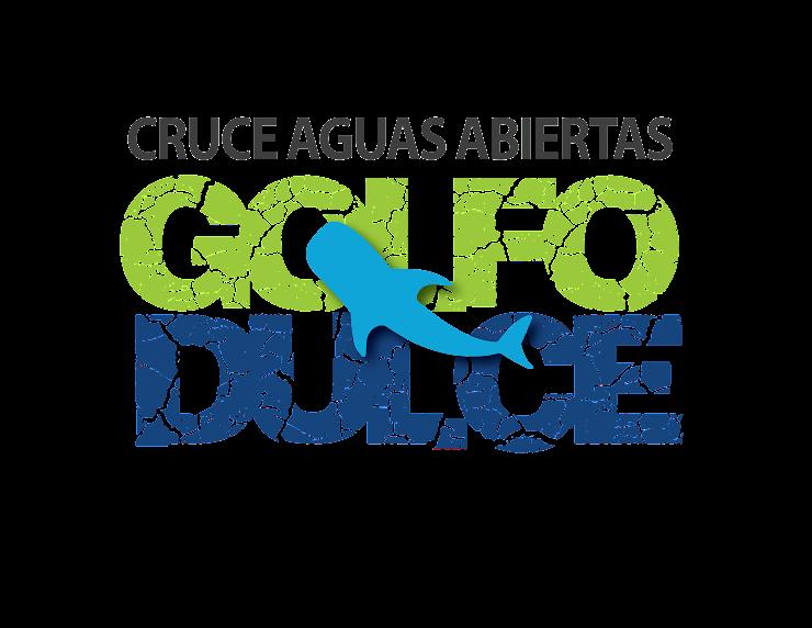 SOMOS PARTE DE: World Open Water Swimming Series 2019