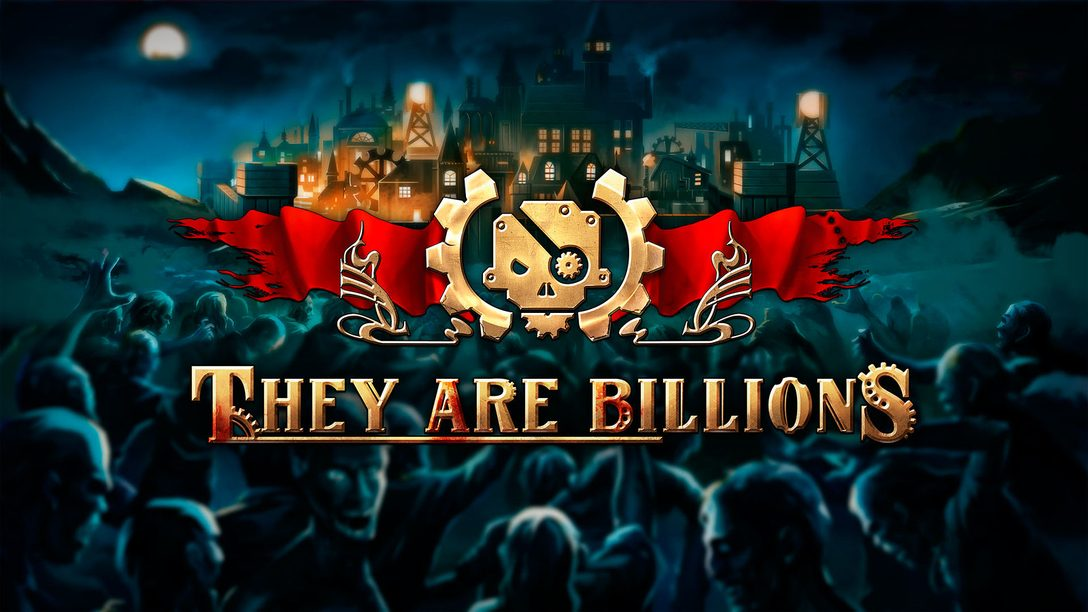 Image result for they are billions