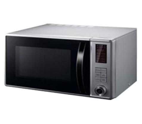 Midea MM820CTB-PM0E