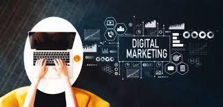 Tại sao nên chọn dịch vụ Marketing chuyên nghiệp