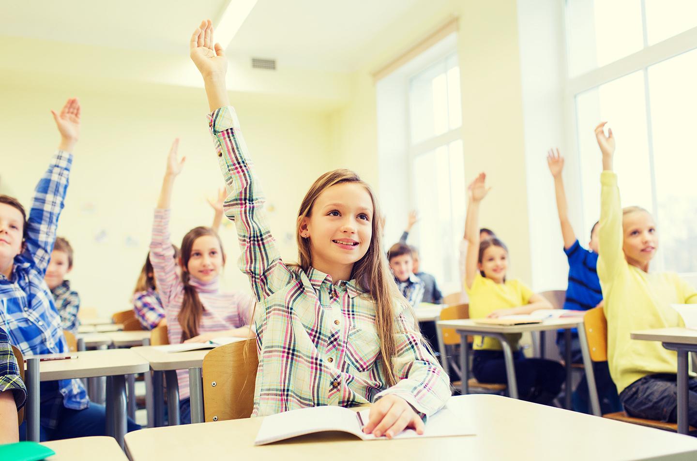 manfaat-smart-classroom-untuk-proses-belajar