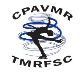 TMRFSC Logo.jpg