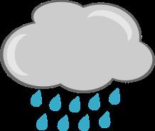 Картинки по запросу дождь рисунок