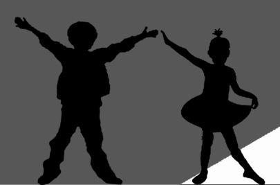 just dance it.JPG