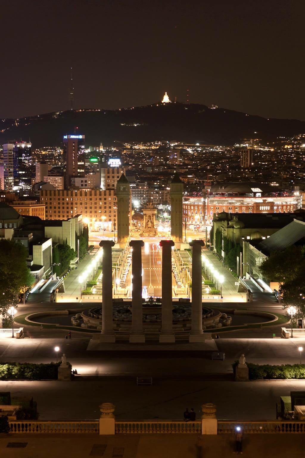 BARCELONA MUSEU.jpg