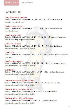 Mortal kombat cheat codes for playstation 2