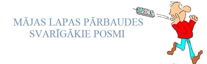 majas_lapas_parbaude.jpg