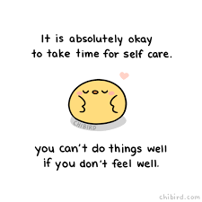 spoonie-self-care-it-is-absolutely-okay-to-take-time-for-self-care-you-cant-do-things-well-if-you-dont-feel-well