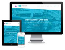 www.spectrumfutures.org