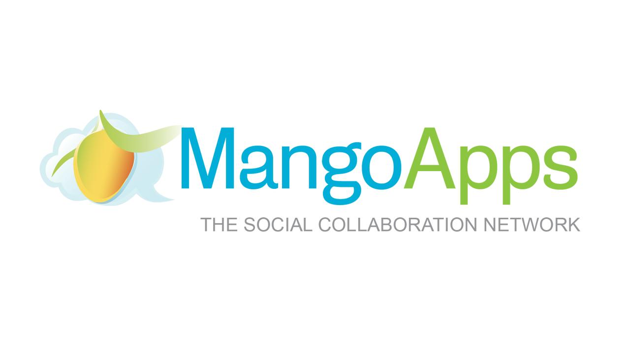 MANGOAPPS7_LOGO.png