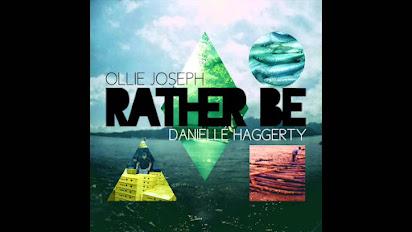 Rather be remix - de4dl0ck
