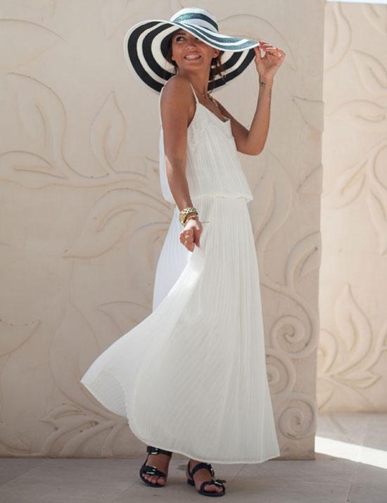 vestido-largo-ibicenco-lovely-pepa_4347_1.jpg