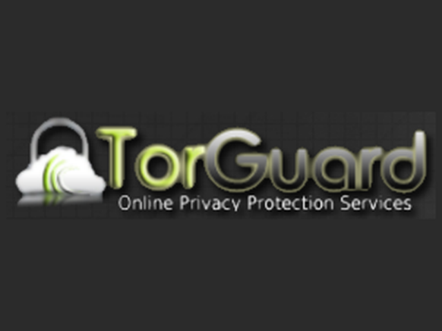 TorGuardCover_w_500.png