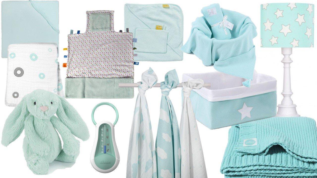 Znalezione obrazy dla zapytania wyprawka dla niemowlaka
