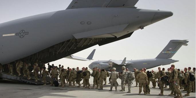 http://www.taz.de/uploads/images/684x342/0002_dpa_afganistan.jpg