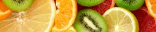 Uravnovesite svoje telo z alkalno hrano