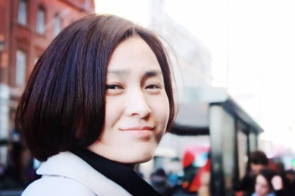 Z:\File Server\2015 CCDF-6\05 大會手冊\04\Commissioning Editor\優酷土豆集團 Youku Tudou Inc\徐子淘_優酷土豆集團.jpg