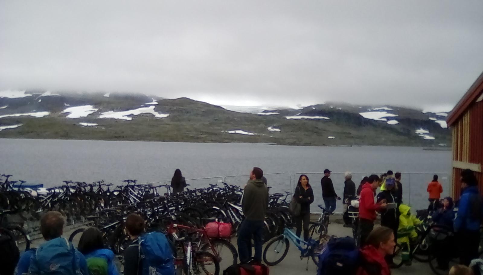 bikes and glaciers.jpg