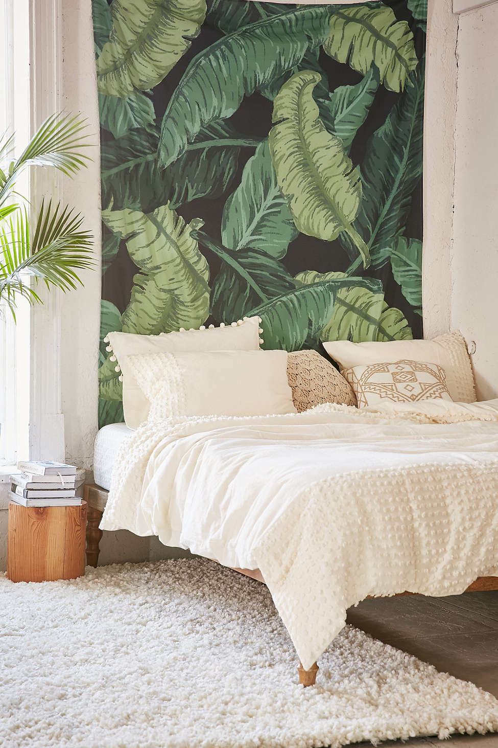 banana-leaf-tapestry.jpeg