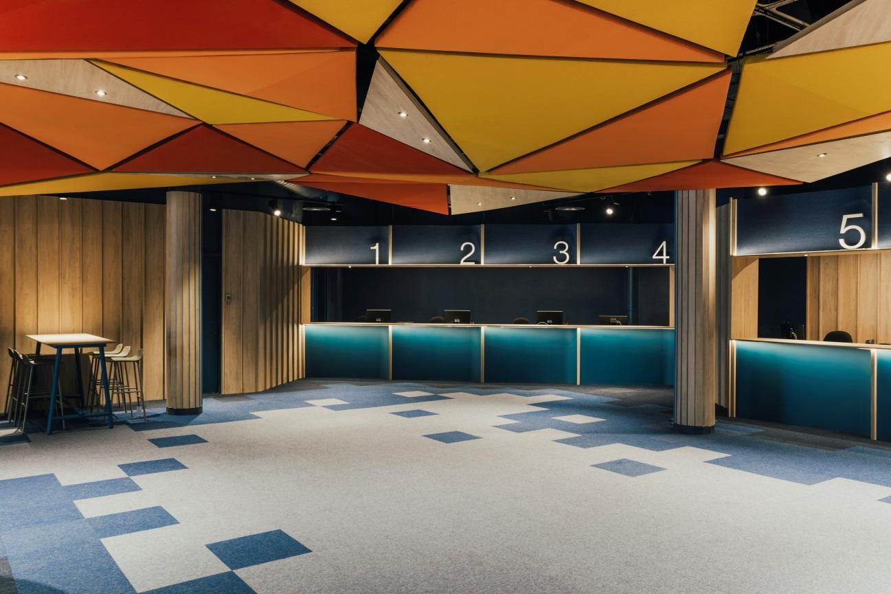 Y:\Datos\INCIS\FINSA\Contenidos-blog\180405-Grandvalira\Hall Pas de la Casa by Stone Designs 4.jpg